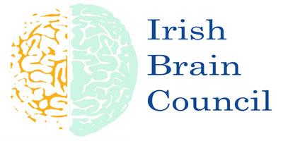 IBC logo 2 small