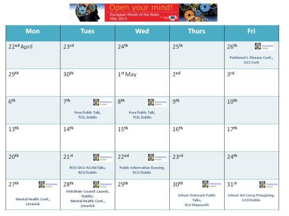 EMOB Schedule1
