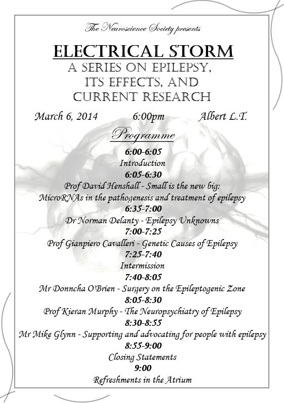 Final_Epilepsy_Programme