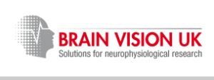 BrainVision