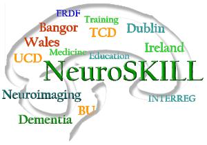 NeuroSKILL