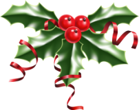 Christmas-Holly-Pictures-1-2-300x238