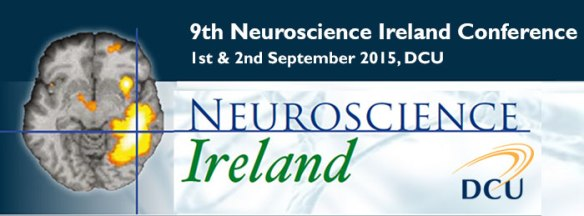 Neuroscience-Ireland-2015-02-1