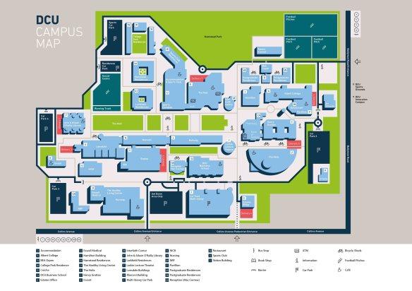 DCU_Map_20