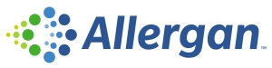 Allergan_h_tm_c