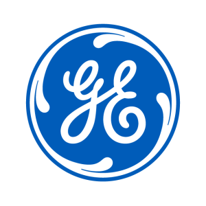 GE_Monogram_Blue_640