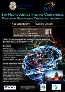 Neuroscience-poster_FINAL