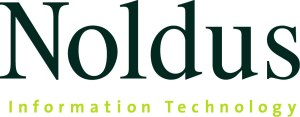 NIT logo - darkgreen&lime - RGB