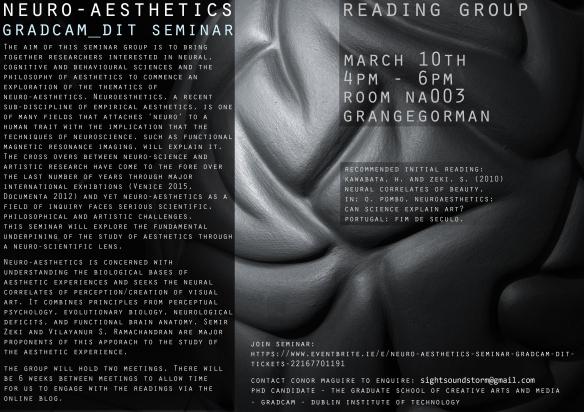 Neuro-aesthetics Seminar Poster_24-2-2016B.jpg