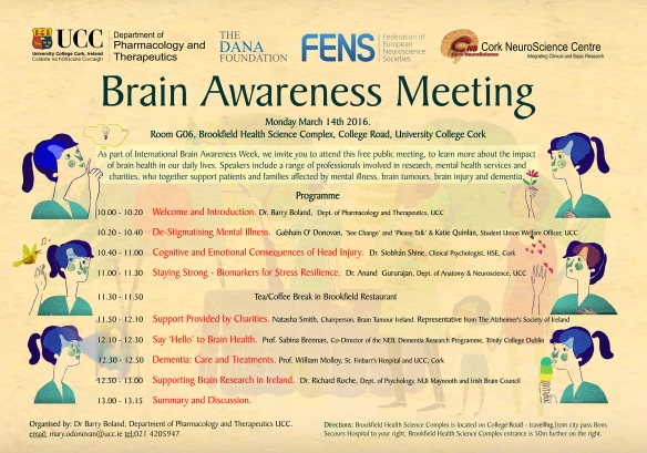 Brain Awareness Meeting Poster-UCC-March2016.jpg