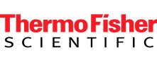 ThermoFisherScientific Logo