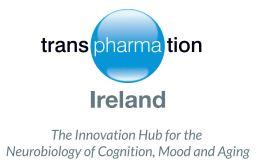 TranspharmationIreland_Logo