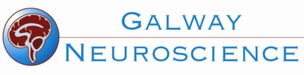 galway-neuroscience-logo