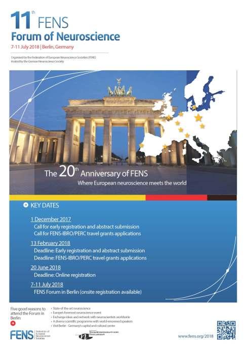 20170830_FENS Forum 2018 A3 poster_web