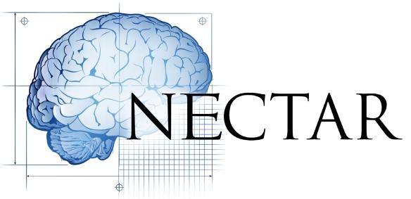 NECTAR logo JPEG